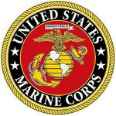 Marine-Corps-Centurion