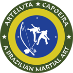 ArteLuta Capoeira