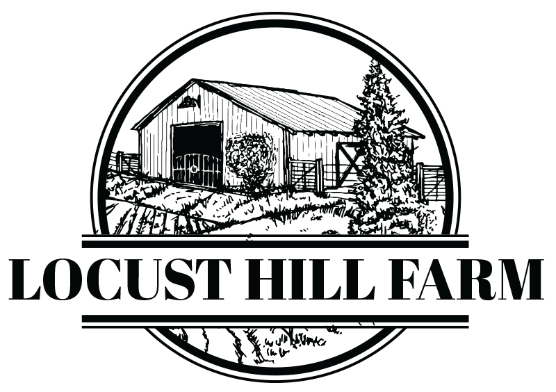 The Locust Hill Farm