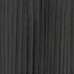 Linea Black