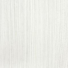 Linea White