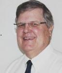 Rick Stephan