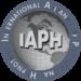 IAPH_clipped_rev_1