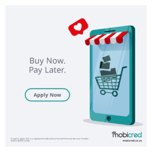 Apply for credit with Mobicred-buy-now-pay-later-1042x1042-version-3