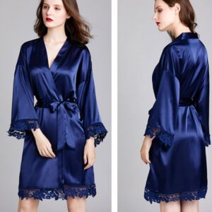 BLUE-DRESSING-GOWN