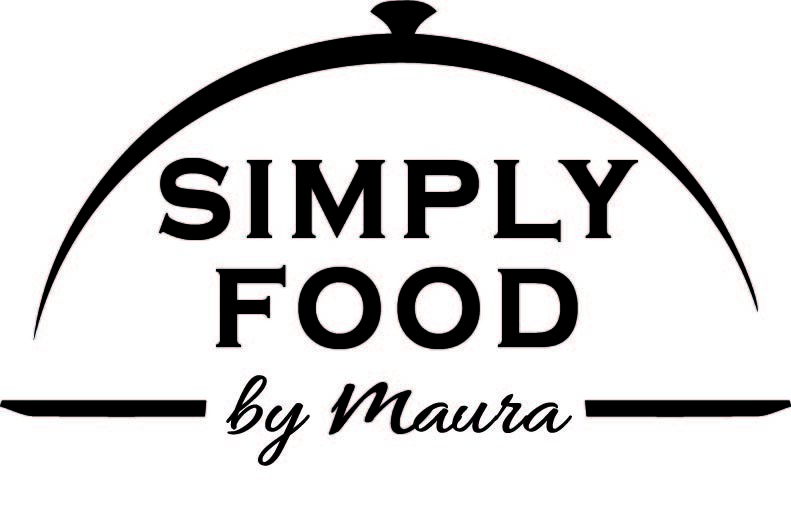 Simply Food by Maura