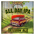 founders-all-day