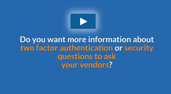 Two faactor Authentication
