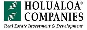 Holualoa companies