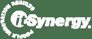 itSynergy Logo