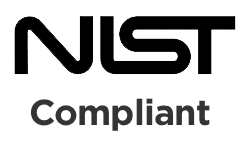 NLST Complimant