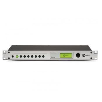 Axia Router Selector Node-SMALL