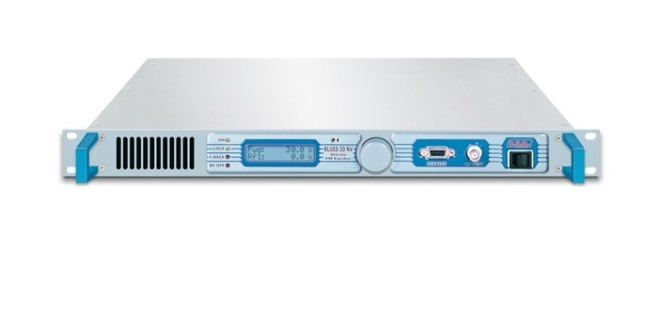 RVR Blues 30NV Transmitter