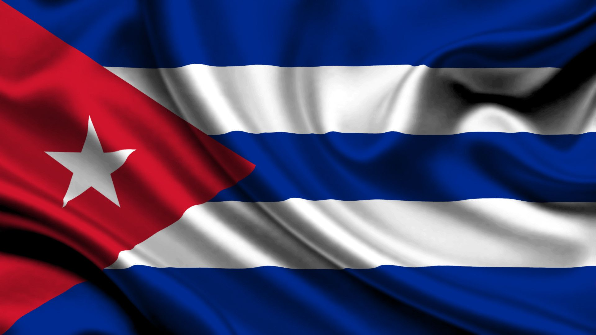 BEYOND BMORE'S TIPS & INFO FOR AMERICANS VISITING CUBA!