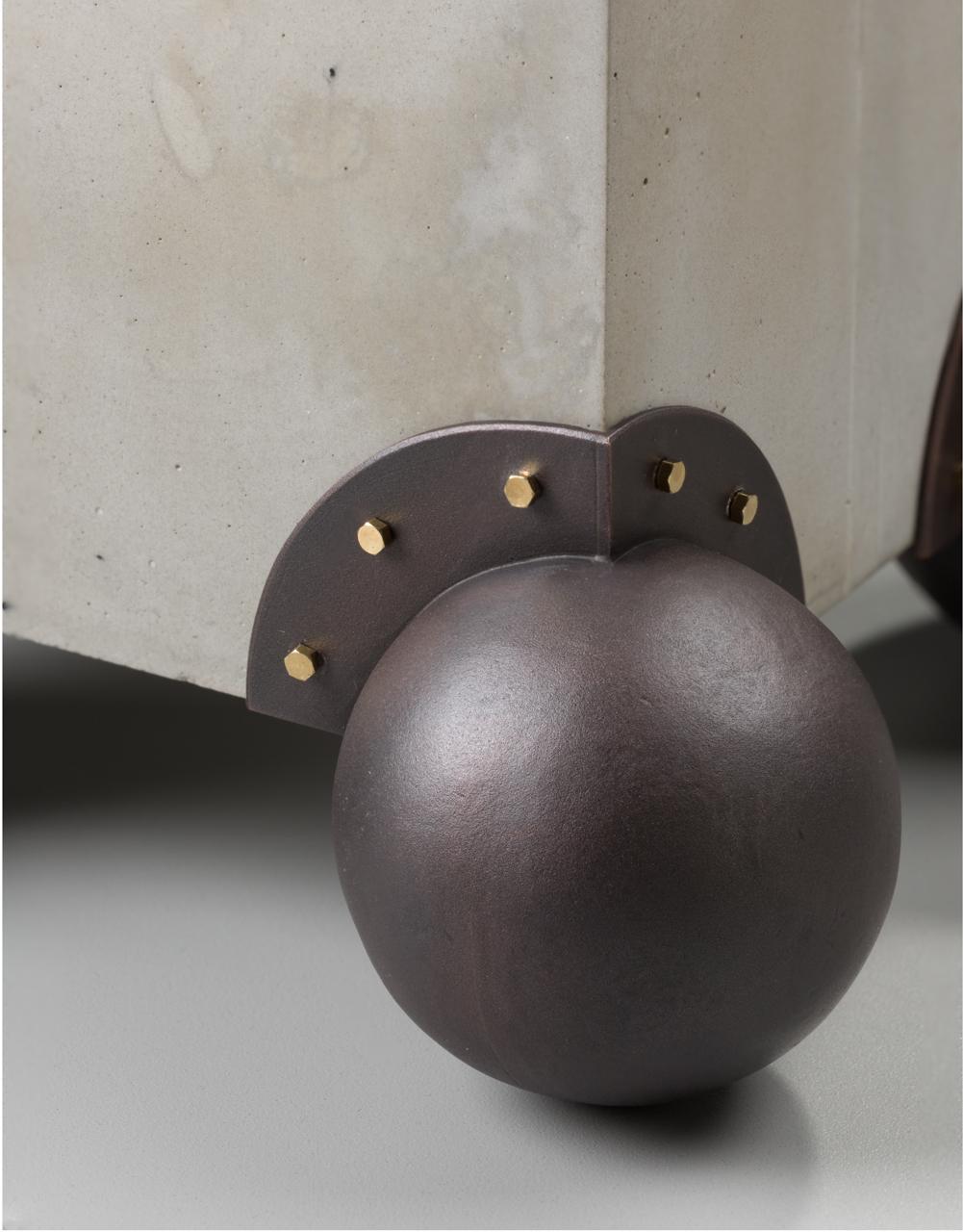 Nashef-Vessel-001-Detail-2