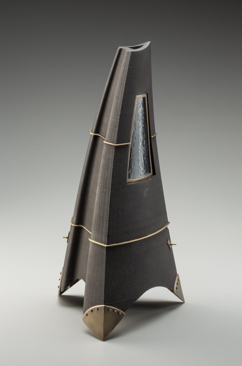 Nashef-Vessel-003-1
