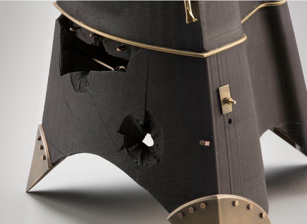 Nashef-Vessel-003-Detail