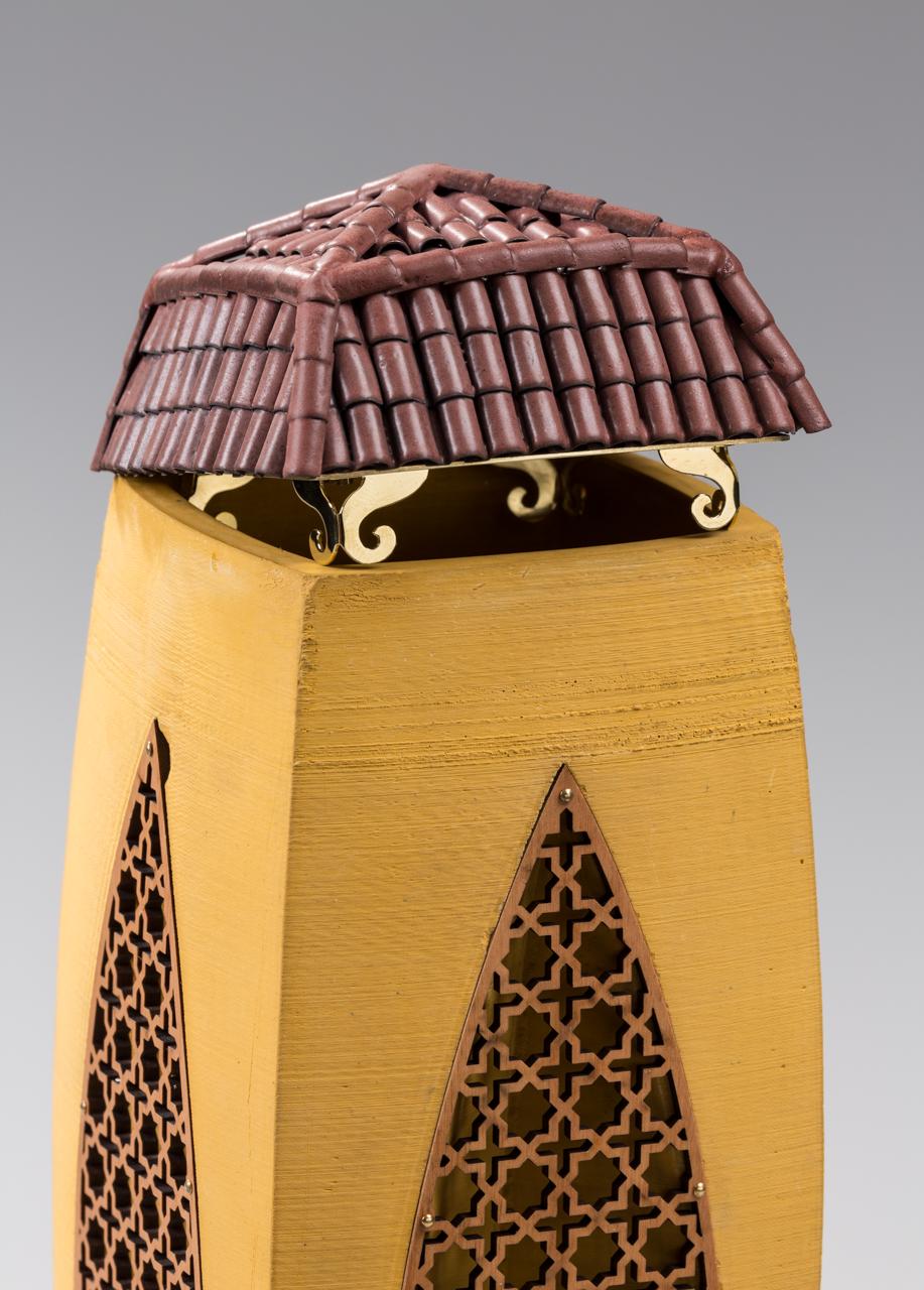 Nashef-Vessel-012-Detail