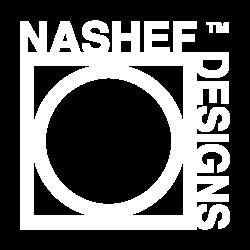 Nashef Designs