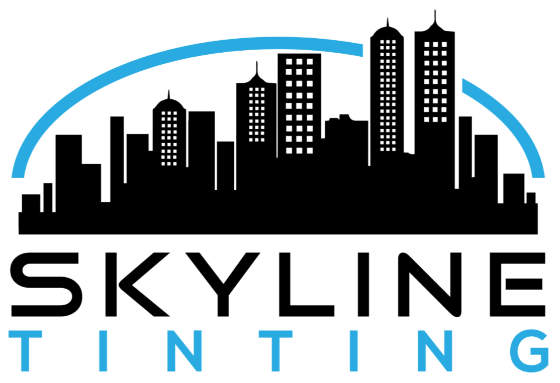 Skyline Tinting LLC