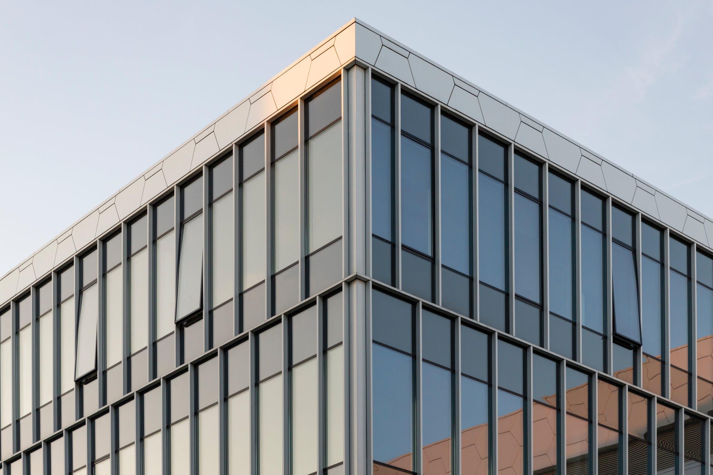Three Ways Window Film Can Improve Facility Operations in Chesapeake, Virginia
