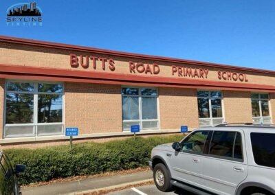 butts-rd-primary