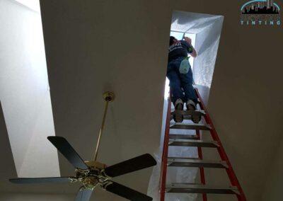 skylight-install-2