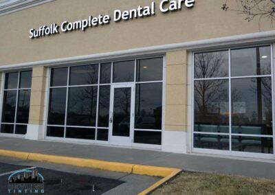 suffolk-dental-exterior