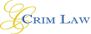 Crim Law Office PLLC