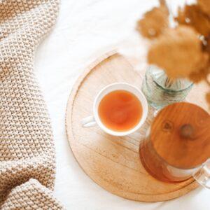 Sleep aids & Relaxation