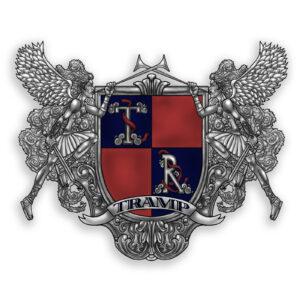 Logo Design Beazie the Artist