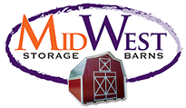 MidWest Storage Home
