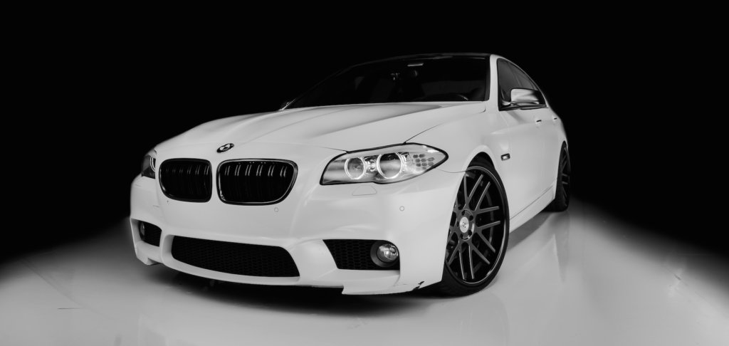 car detailing winnipeg provided by ceramic pro winnipeg offers the best paint correction around