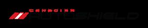 ceramic pro san diego logo