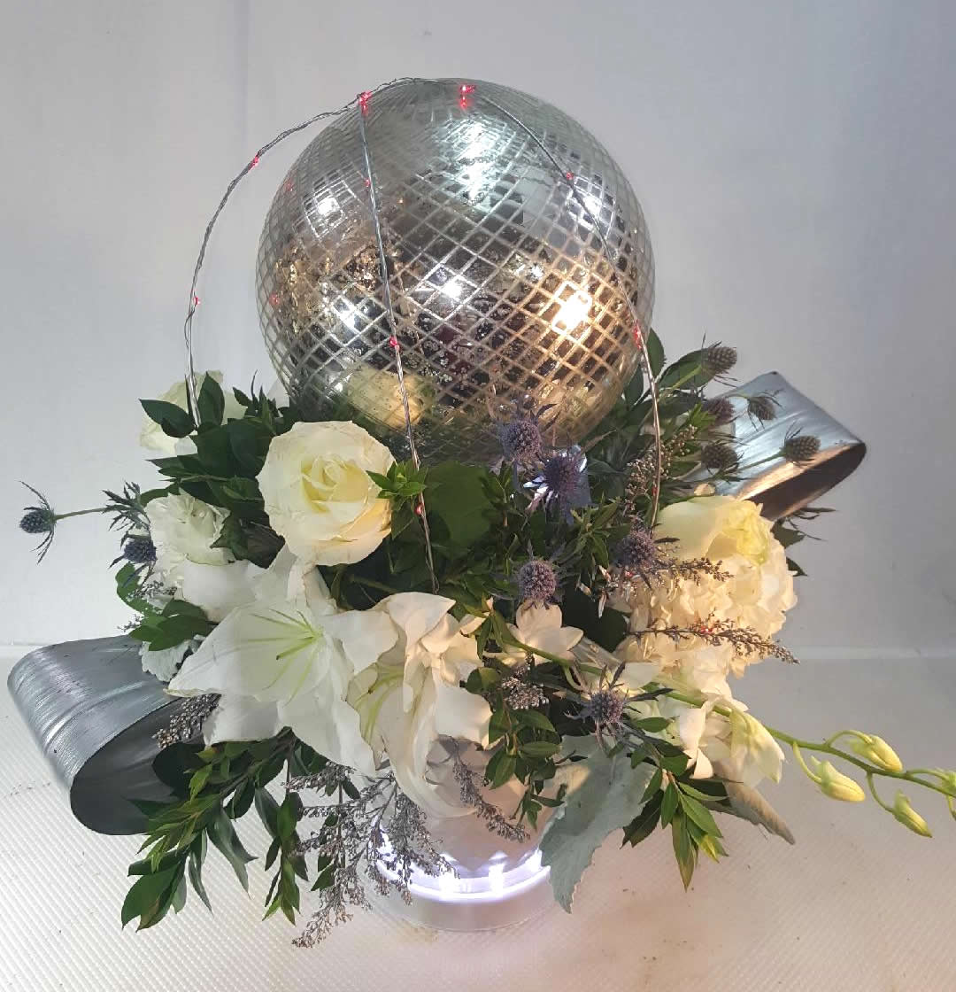 Bloomie S Flowers Creative Floral Event Designs In Tucson