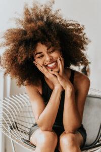 Benefits of Grounding Meditation