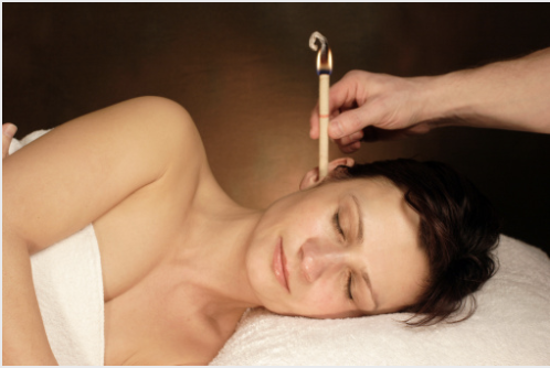 ear-coning-candling