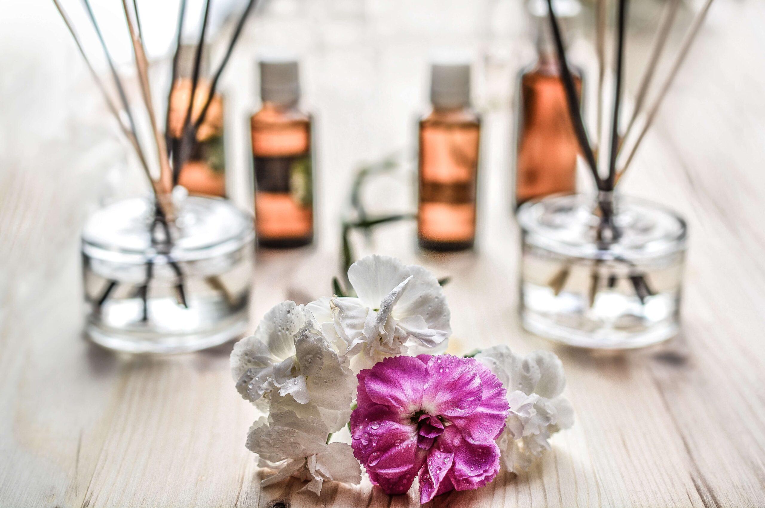 aromatherapy-doterra