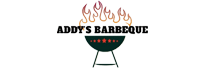 Addy's Barbeque