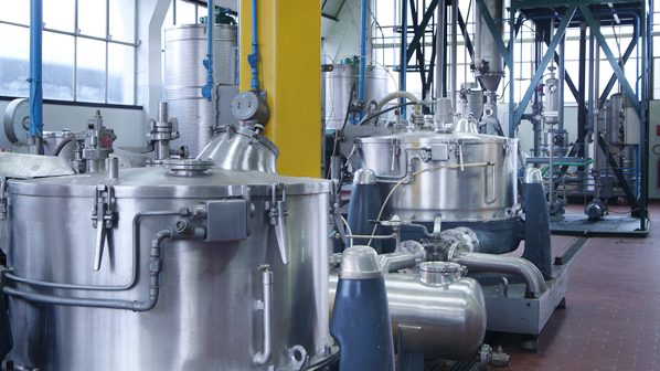 Altiras acetic acid products can be used in many applications to replace glacial acetic acid.