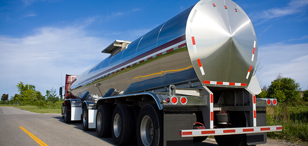 We offer discount acetic acid by truck, rail, tote, or drum.