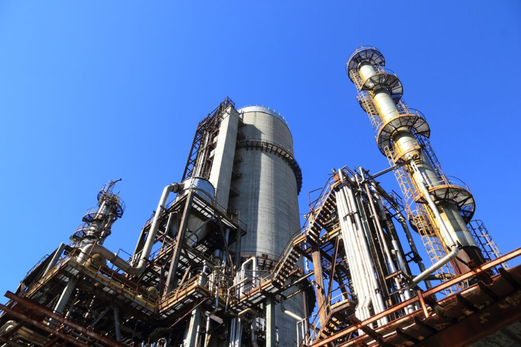 reuse of hazardous secondary material