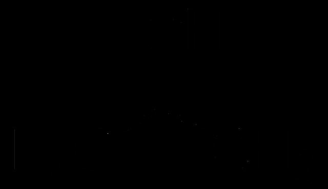 isopropyl alcohol, isopropanol