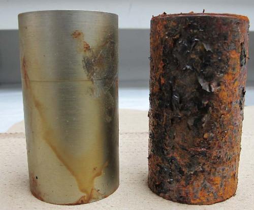 corrosion inhibitors work