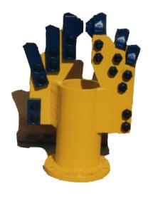 Moab Bit & Tool Co., Inc.