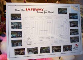 safewayFloor