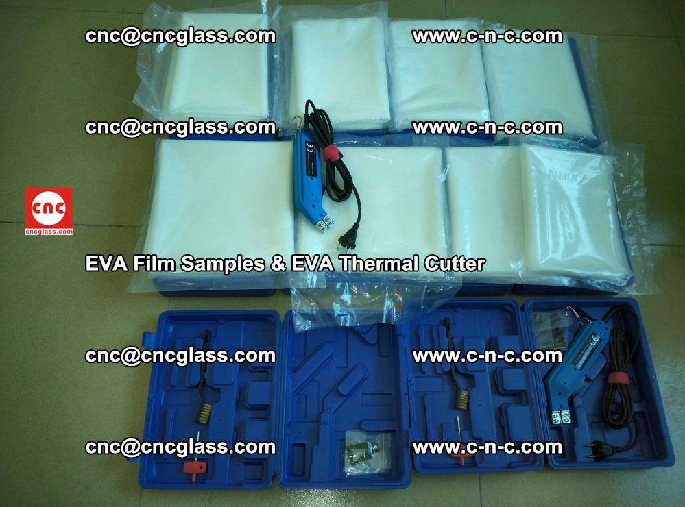 EVA Thermal Cutter and EVAFORCE SUPER PLUS EVA FILM samples (61)