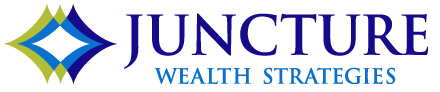 Juncture Wealth Strategies