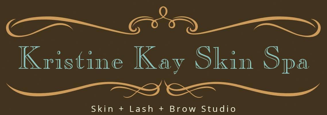 Kristine Kay Skin Spa Kansas City
