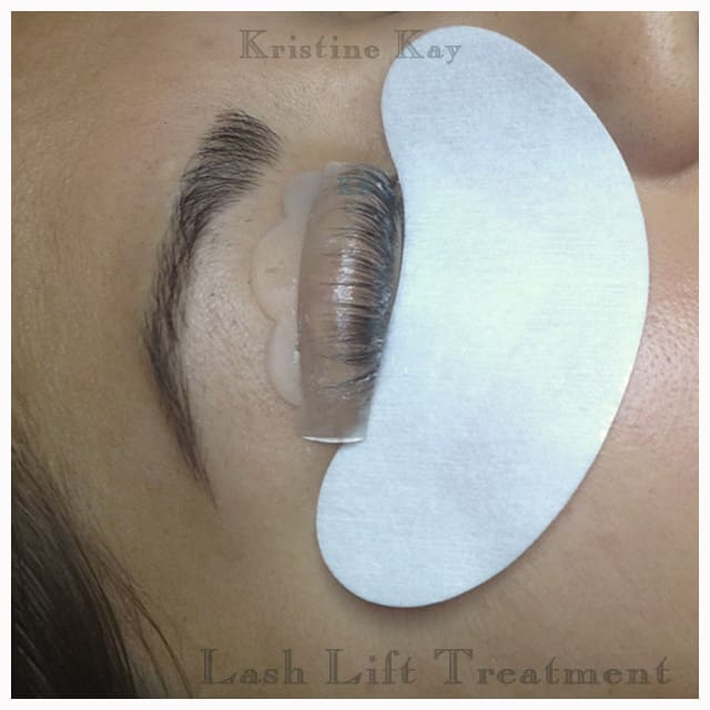 Lash Lift Tint Kansas City overland park leawood prairie village lee's summit